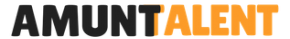 amuntalent.com